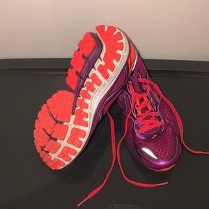 Brooks Shoes - Brand new pair of brooks